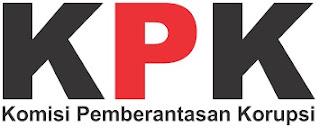 Lowongan Kerja Komisi Pemberantasan Korupsi (KPK) Pegawai Tidak Tetap Tahun 2017
