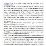 Descargue Aquí en formato Word Declaración Jurada de no poseer Vivienda; Soltera y sin pareja