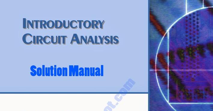 Manual solution romney marshall 12 ed