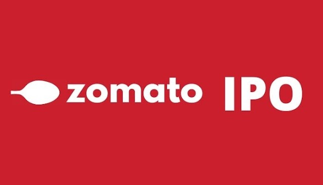 Will Be Right Decision to Invest in Zomato IPO? | Zomato IPO Details | Zomato IPO Review