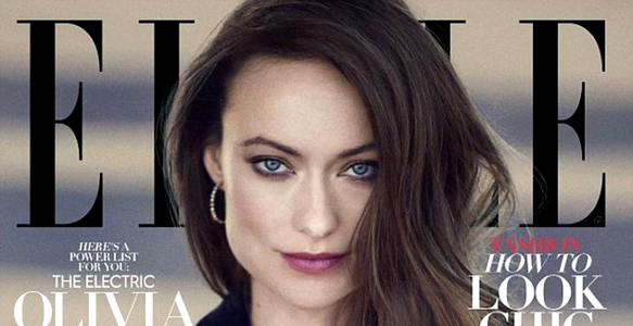 http://beauty-mags.blogspot.com/2016/01/olivia-wilde-elle-us-february-2016.html