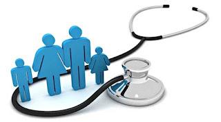 choose the best health insurance