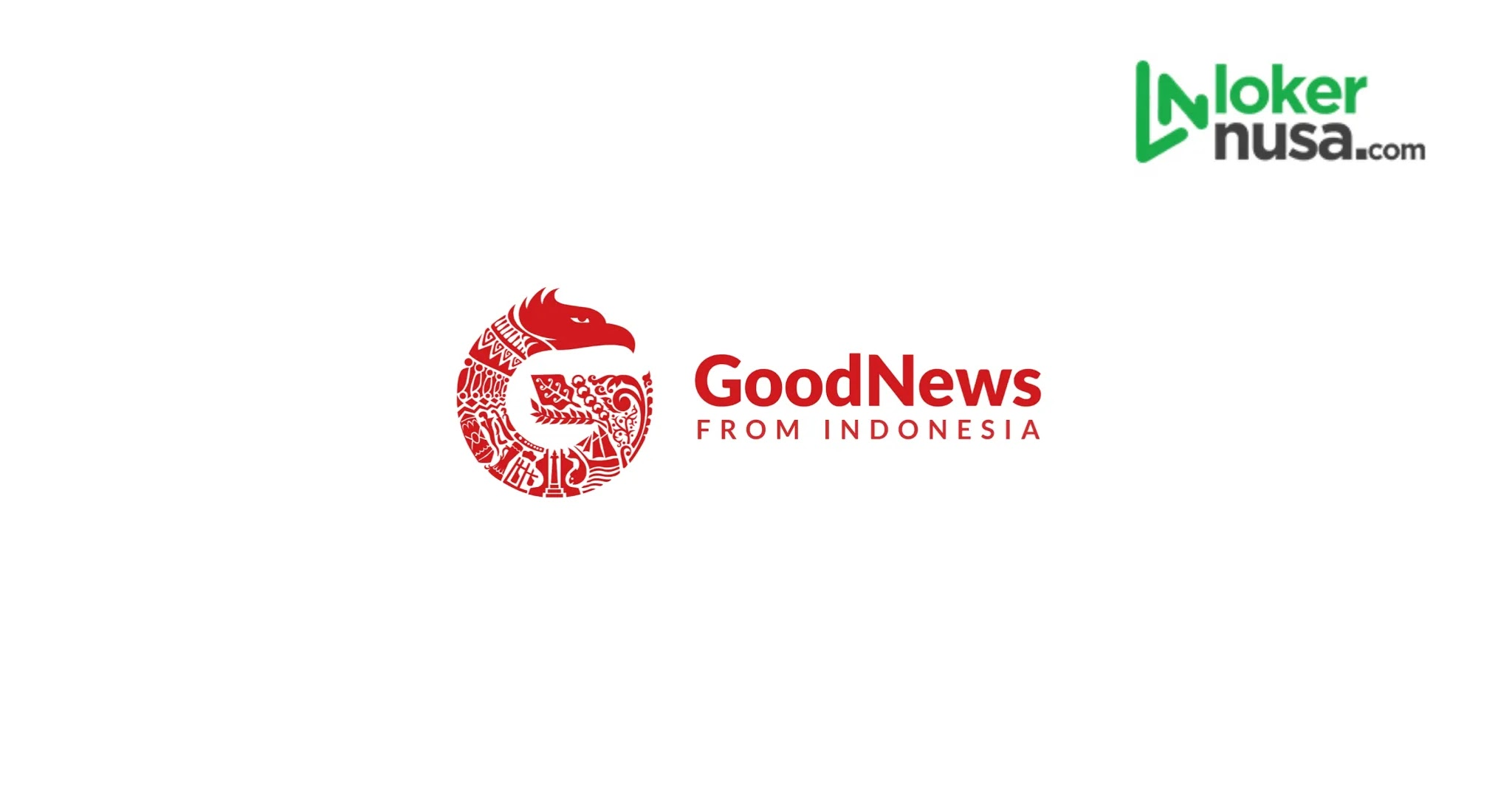 Good News From Indonesia (GNFI)