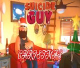 suicide-guy-christmas