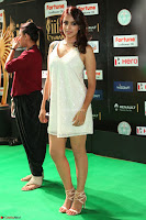 Beautiful Girls South Actress at IIFA Utsavam Awards 2017  Exclusive 46.JPG