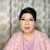 Menteri PPPA : Berdayakan Lansia di Era New Normal melalui Gerakan Sayang Lansia