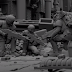 9th Edition Cinematic Trailer Breakdown
