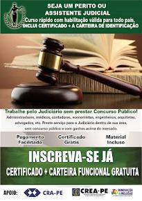 curso de aph online gratis com certificado