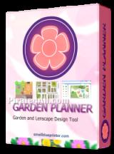 BOX_Garden Planner 3.7.16