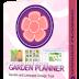 Garden Planner 3.7.22 Full + Key