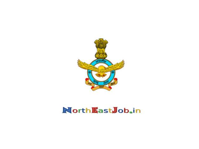 Indian Air Force AFCAT 01-2020 Batch Online Form 2019