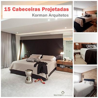 modelos-de-cabeceiras-dormitorios-projetadas