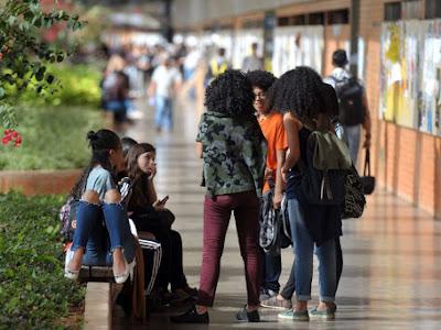 Mais de 990 mil estudantes já se inscreveram no Sisu