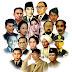 Sejarah Hari Pahlawan Nasional Indonesia
