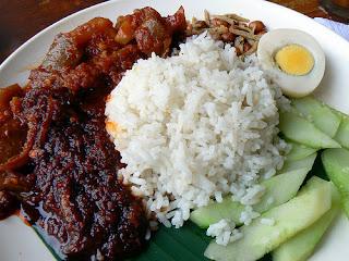 7 Makanan Khas Jambi Dan Penjelasannya Beserta Keterangannya : Tempoyak DLL Lengkap