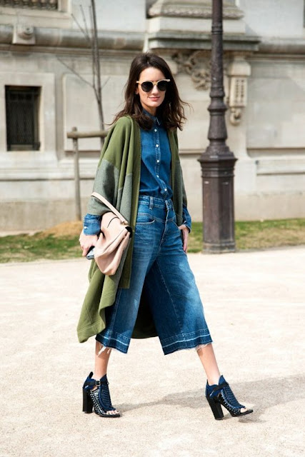 street style, street style wiosna, classy in the city, inspire, inspiracje, streetstyle, hello monday, monday inspire,