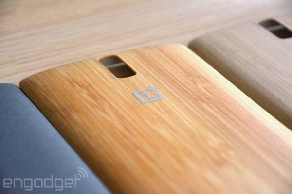 oneplus one nice Android Mobile