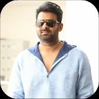 Prabhas Hd Wallpapers Apk Download For Android Apknaija