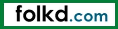 Folkd Microblogging Site