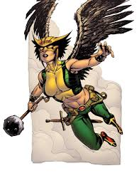 hawkman, movie, hawkgirl, the flash, season 2, episode 7, download, gambar, image