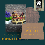 Kopiah Tapis