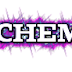 General Science  Chemistry-1