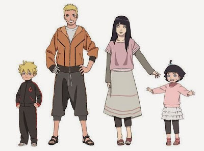 "<img src=""naruto_family.jpg"" alt=""naruto_family"">"