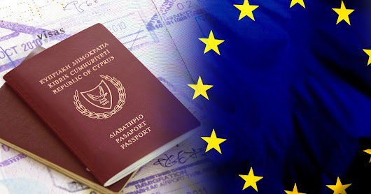 Cyprus, the fastest route to EU citizenship and European passports for you and your family