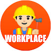 Workplace Words in Spanish
