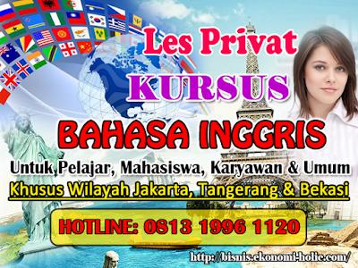jasa_les_privat_bahasa_inggris_jakarta