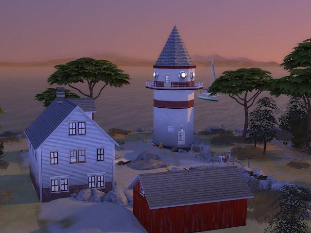 https://kyriatsims4.blogspot.com/2020/05/fyrvokterboligen-lighthouse-keepers.html