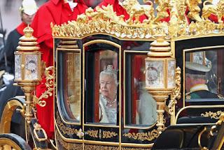 Queen_Elizabeth_II_Coach_3x2-700x470.jpeg