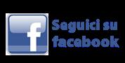 Segui anche su Facebook