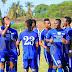 MECHI ZA NDANDA FC ZAAHIRISHWA BAADA YA TIMU KUPATA AJALI TABORA JANA IKIWA SAFARINI