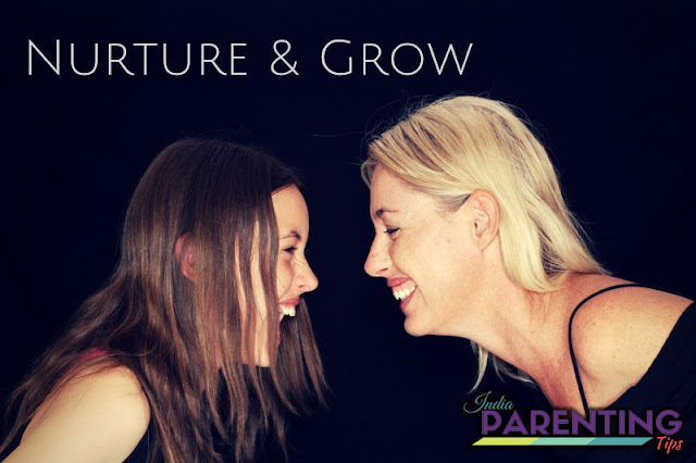 nurture,grow,nurture and grow,nature,nurture relationships,grow plants,how to grow a friendship,how to,tribe,report,cutest,support,human resources,entrepreneur (profession),marketing,parenting