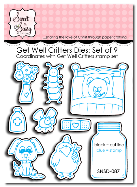 http://www.sweetnsassystamps.com/get-well-critters-die-set/