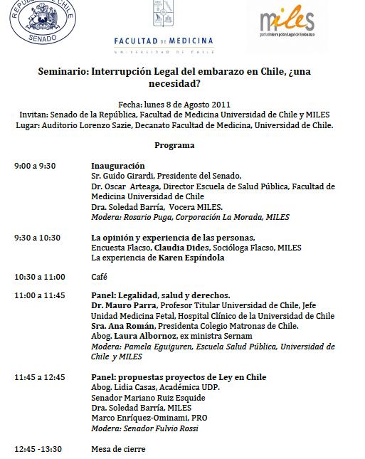 Curriculum Vitae Moderno Chile Grupodacor Es