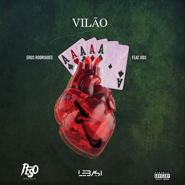 https://hearthis.at/samba-sa/eros-rodrigues-feat.-d.d.s-vilor-rap/download/