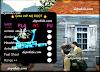 Pubg Mobile GHA Injector Erangle 2.0 ESP Hilesi İndir Yeni Apk