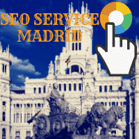 Service agency SEO Madrid es una agencia de marketing digital para madrileños de multimarketing sofous ™