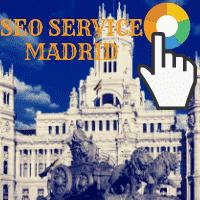 Service agency SEO Madrid es una agencia de marketing digital para madrileños de multimarketing sofous ™