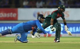 Rohit Sharma has endorsed under-fire Rishabh Pant stating the wicketkeeper batsman is simply attempting to execute the groupadministration's strategy.