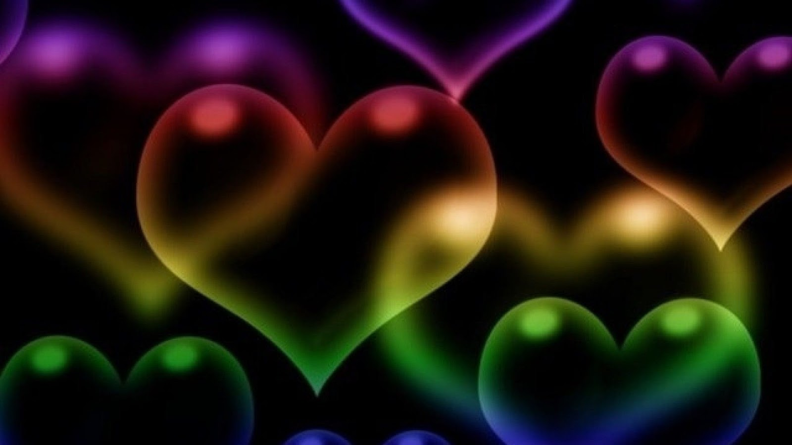 Awesome Beautiful Love Wallpaper Love Images HD Photos