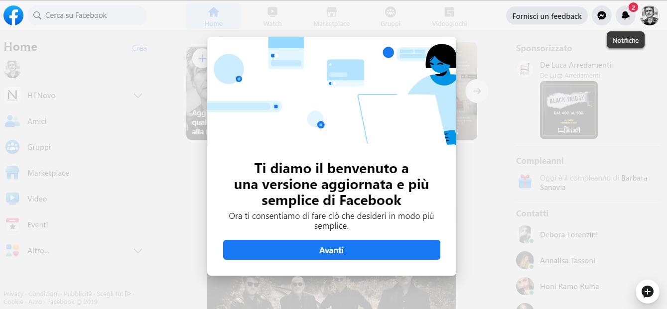 Nuovo-facebook-web-italia