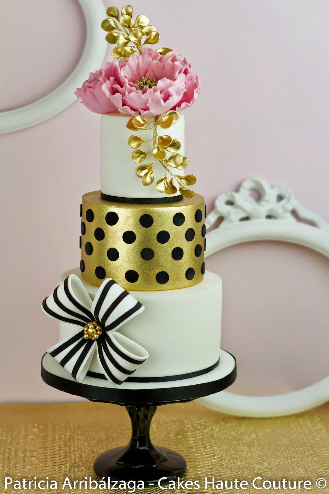 Curso+online+tartas+decoradas_1.jpg