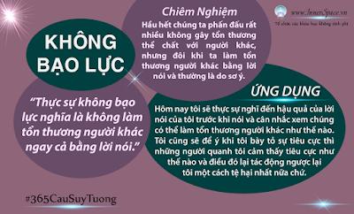 KHONG-BAO-LUC-NGHIA-LA-GI