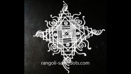 Dhanurmasam-kolam-designs-1a.png