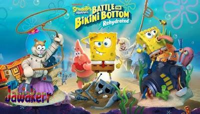 spongebob,link download spongebob on the run 2020,cara download film spongebob,the spongebob squarepants movie,spongebob squarepants,tutorial download film spongebob,cara download film kartun spongebob,cara download film spongebob terbaru,download new offline android games,the spongebob movie sponge on the run,cara download spongebob on the run 2020,cara download film spongebob on the run,spongebob game,cara download film spongebob sponge on the run,spongebob episodes