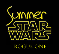 http://rsfblog.fr/2017/06/21/summer-star-wars-rogue-one-cest-parti/
