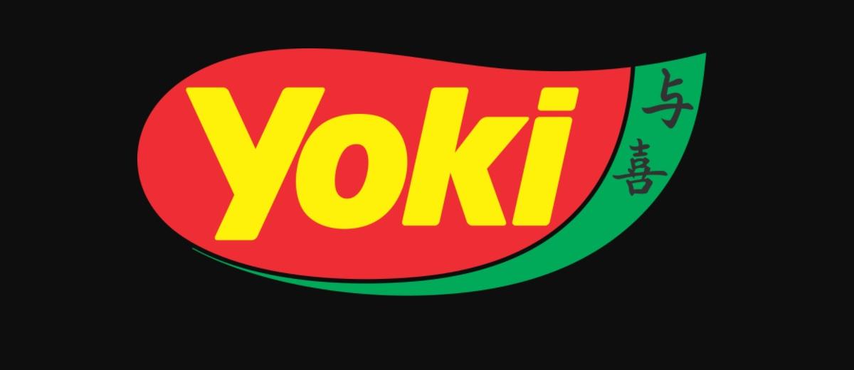 Cadastrar Promoção Yoki 2021 - Participar, Prêmios e Ganhadores